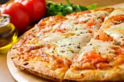 promo pizza del mese