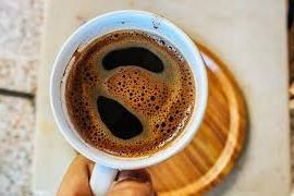 promo caffe