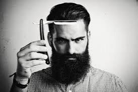 barba al 10%