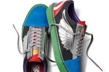 promo scarpe comode