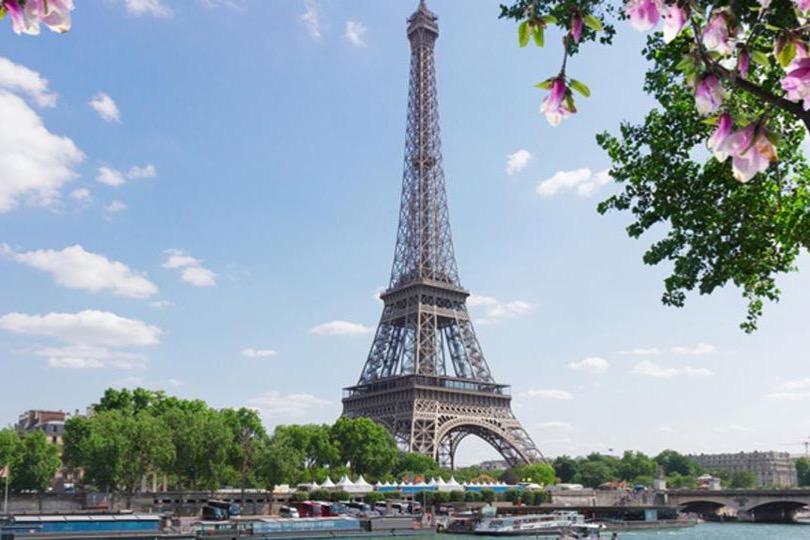 Parigi 2020