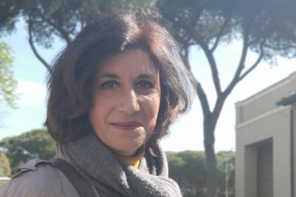 www.romesdetails.com