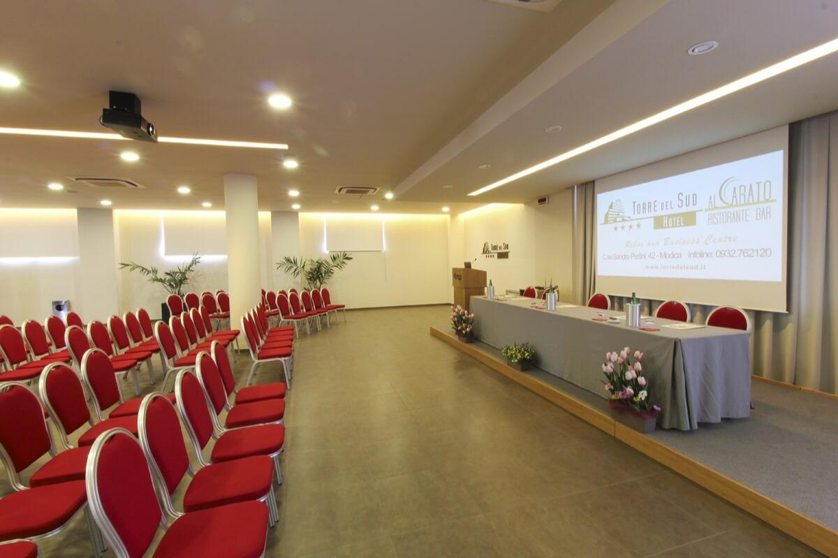 Corso di Fondamenti Ipnosi Clinica Modica (RG)- ECM