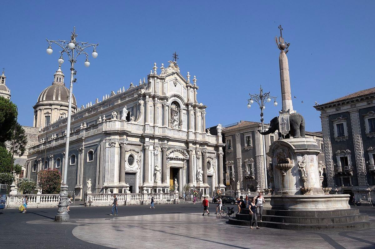 Corso di Fondamenti Ipnosi Clinica Catania - ECM