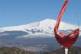 Etna+ Lunch con Bus Open Top