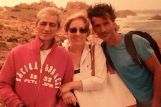 Milano, la denuncia: Mia madre uccisa dall'amianto e nessuno paga